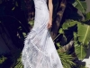 Vestidos de novia ibicencos 2016: Charo Ruiz modelo cola