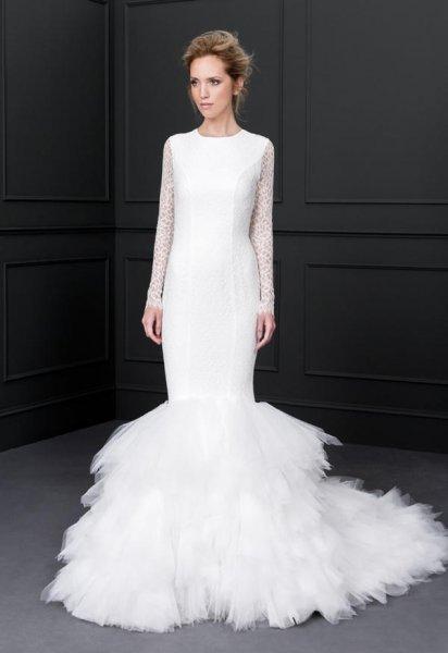 Vicky Martín Berrocal, Victoria es su nueva marca de vestidos de ...