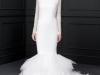 Vicky Martín Berrocal vestidos de novia Victoria: modelo Bachiller