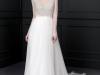 Vicky Martín Berrocal vestidos de novia Victoria: modelo Baile