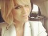 Ylenia cambio de look: corte de pelo