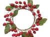 Adornos de Navidad: El Corte Inglés corona frutos