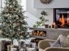 Adornos de Navidad El Corte Inglés 2016 catálogo: portada
