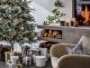 Adornos de Navidad El Corte Inglés 2016 catálogo