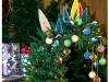 Adornos de Navidad El Corte Inglés 2017: Circo Animado