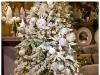 Adornos de Navidad El Corte Inglés 2017: Destellos de Navidad