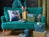 Adornos de Navidad Maisons Du Monde 2017: Collection Green regalos