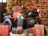 Adornos de Navidad Maisons Du Monde 2017: Collection Tradition árbol y regalos