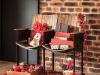 Adornos de Navidad Maisons Du Monde 2017: Collection Tradition bolas y regalos