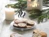 Adornos de Navidad Maisons Du Monde 2017: Collection White velas