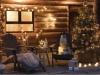 Adornos de Navidad Maisons Du Monde 2017: portada