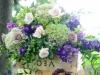 Adornos florales para bodas: portada
