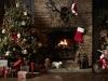Adornos navideños Primark 2017: árbol de Navidad y regalos