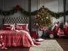 Adornos navideños Primark 2017: dormitorio