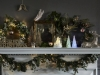 Adornos navideños Primark 2017: guirnalda