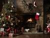 Adornos navideños Primark 2017: portada