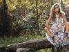 Alpargatas verano 2017: Castañer modelo Canela