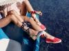 Alpargatas verano 2017: Castañer modelo Carina y Cuca