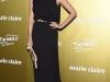 Amaia Salamanca biografía: Prix de la Moda 2015