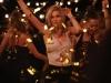 Amaia Salamanca para Women'Secret 2017: bailando