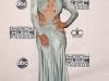 AMAs 2015 alfombra roja y ganadores: Jennifer Lopez