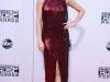 AMAs 2015 alfombra roja y ganadores: Selena Gomez