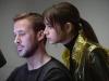 Ana de Armas biografía: Blade Runner 2049 con Ryan Gosling