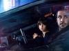 Ana de Armas biografía: Blade Runner 2049