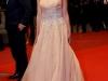 Ana de Armas biografía: Cannes2016