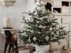 Árbol de Navidad ideas originales: pequeño