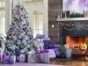 Árbol de Navidad ideas originales: portada