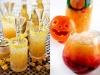 Bebidas para Halloween: Las mejores