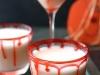Bebidas para Halloween: Cerebrito