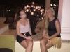 Belén Esteban vacaciones en Punta Cana en Semana Santa: con su hija Andrea