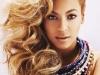 Beyoncé: Primer plano