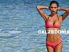 Bikinis Calzedonia 2015