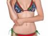 Bikinis Dolores Cortés 2017: modelo 1701-0