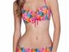 Bikinis Dolores Cortés 2017: modelo 1703-3