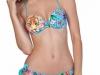 Bikinis Dolores Cortés 2017: modelo 1712-2S