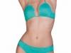 Bikinis Dolores Cortés 2017: modelo 1890-3S