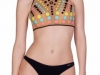 Bikinis Dolores Cortés 2017: modelo 1892-2S