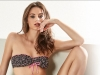 Bikinis Dolores Cortés 2017: catálogo