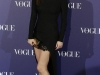Blanca Suárez biografía: Vogue Jewels Awards 2015