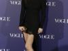 Blanca Suárez biografía: Vogue Jewels Awards 2015