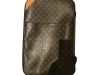 Bolsos de lujo de segunda mano: Louis Vuitton maleta