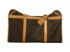 Bolsos de lujo de segunda mano: Louis Vuitton
