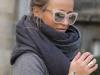 Bufadas y foulards estilo: portada