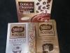 Cake Pops: Chocolates