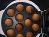 Cake Pops: Listas para retirar