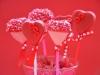 Cake Pops San Valentín: Ideales
